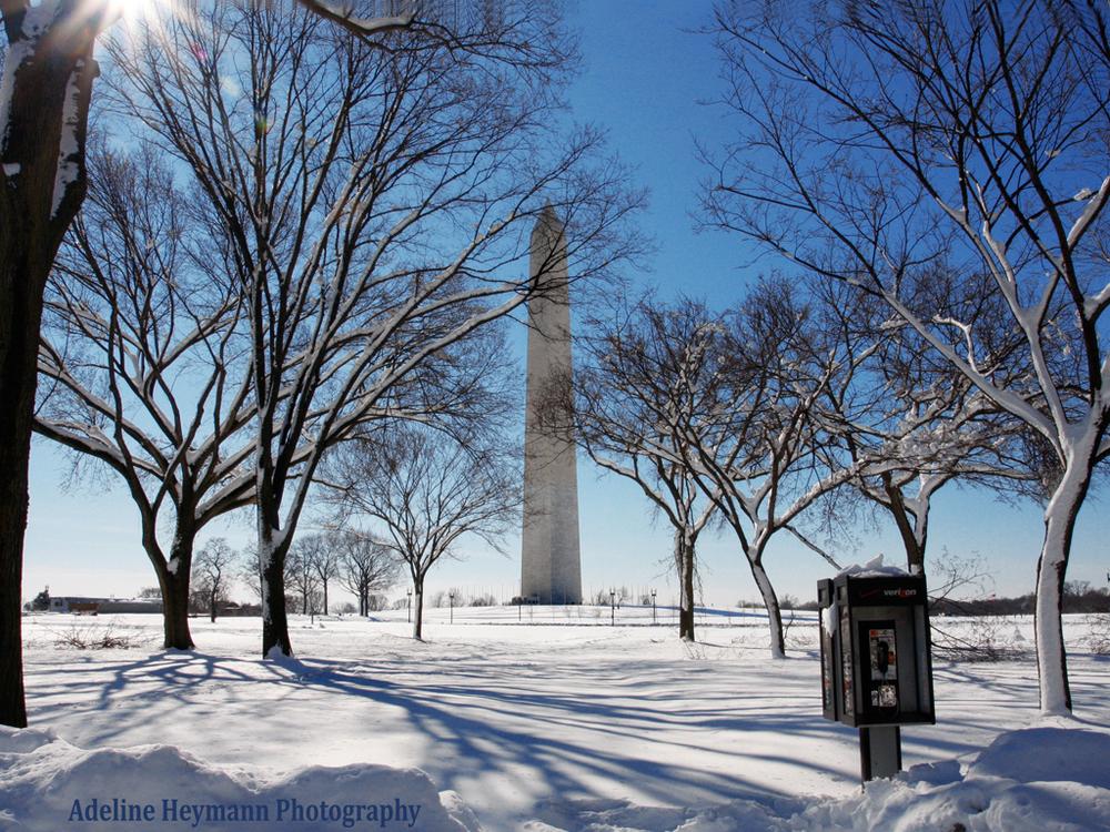 4 snow monuments.jpg