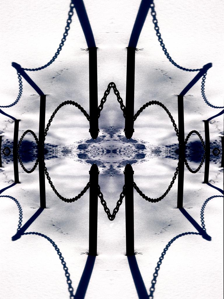 4 ddsnow chains.jpg