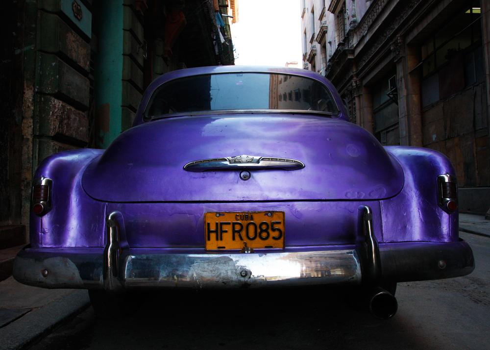 OS 5x7 cuba car purple.jpg