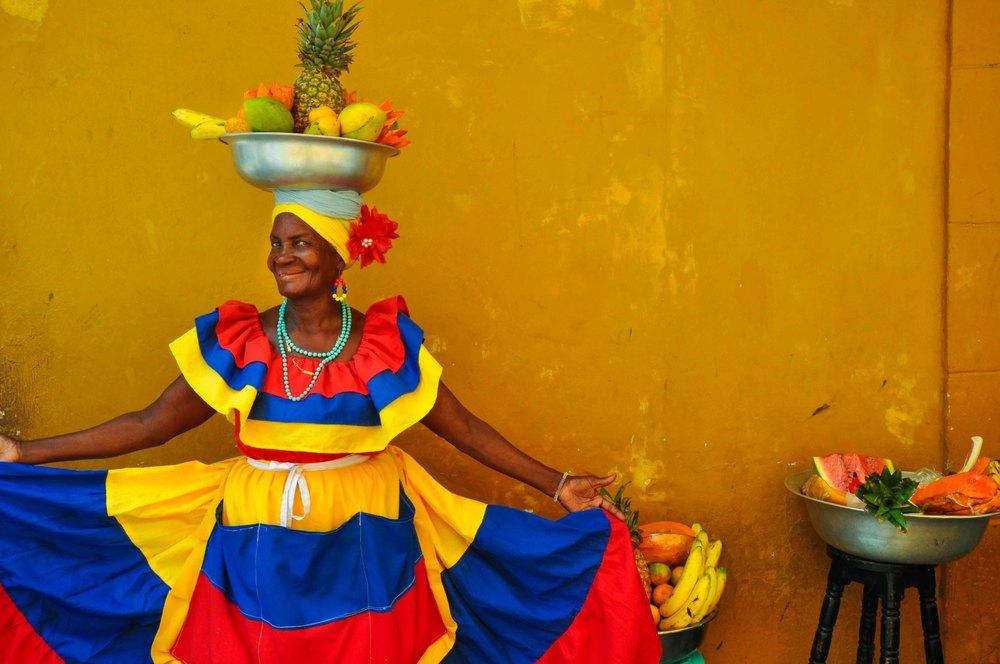 2015_10_Cartagena_s-1.jpg