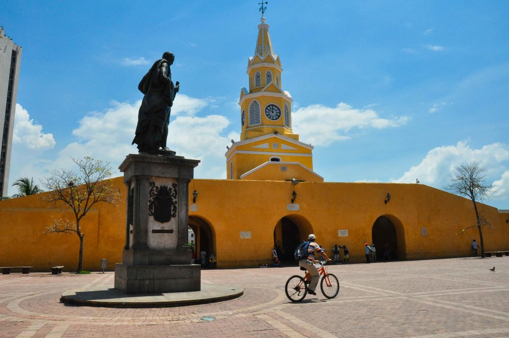 2015_10_Cartagena_s-3.jpg
