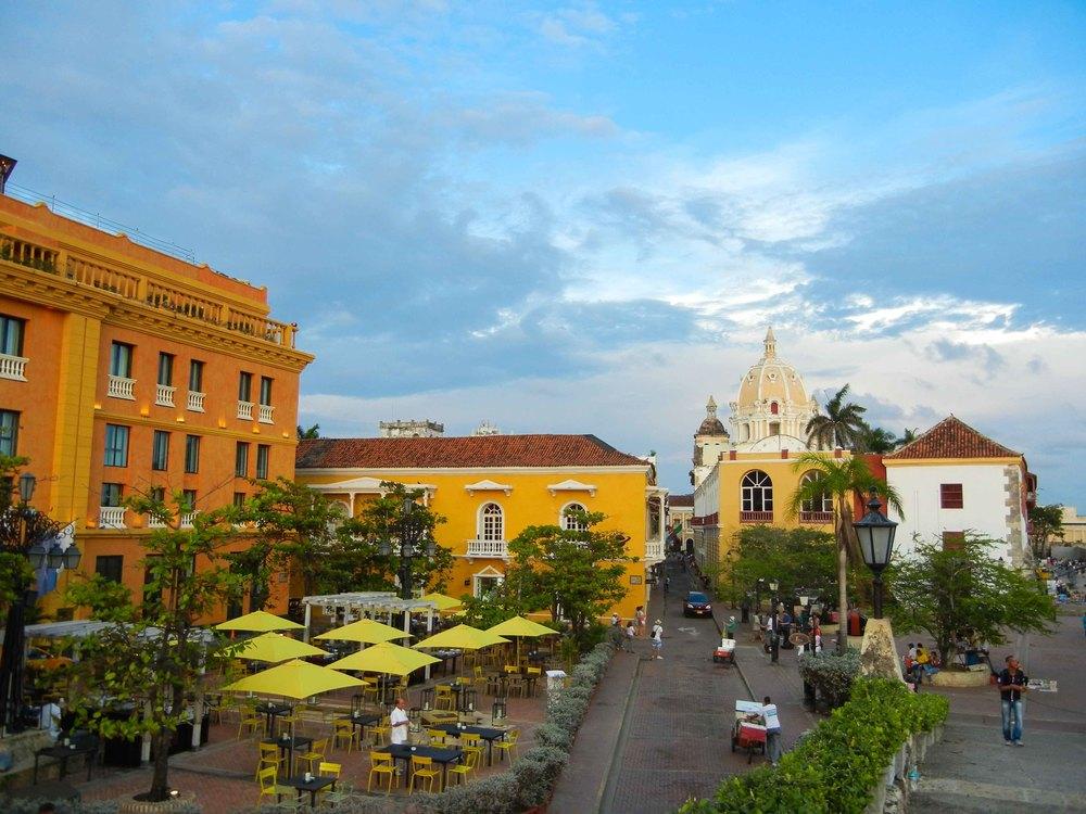 2015_10_Cartagena_s-8.jpg