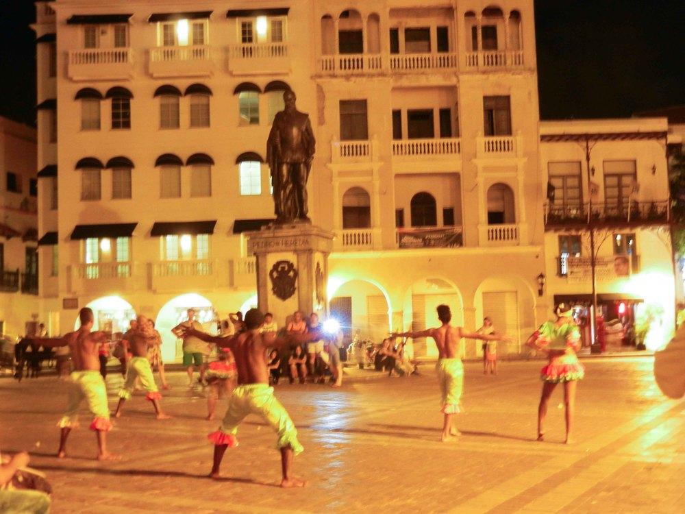2015_10_Cartagena_s-7.jpg
