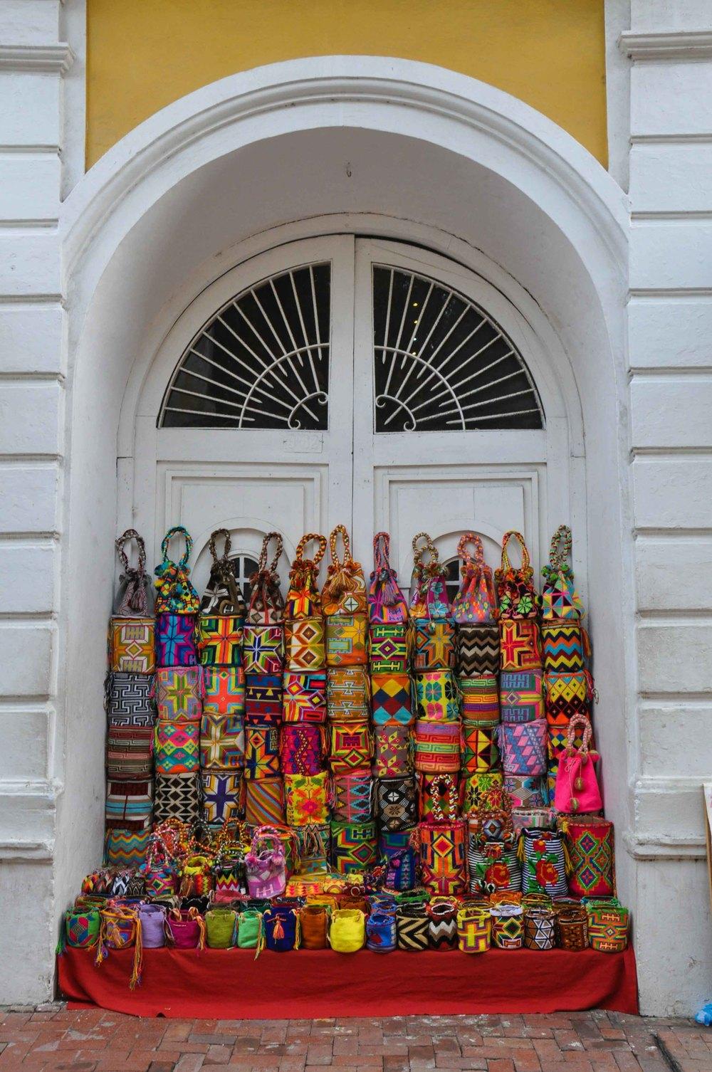 2015_10_Cartagena_s-11.jpg