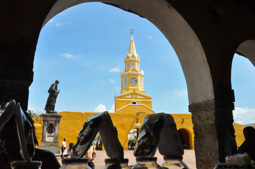 2015_10_Cartagena_s-13.jpg