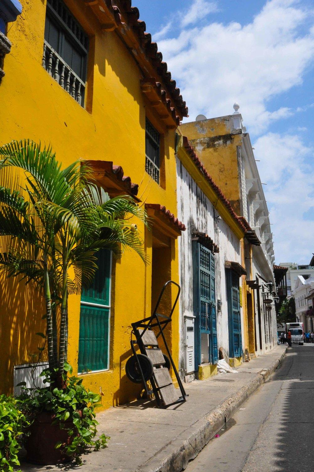 2015_10_Cartagena_s-15.jpg