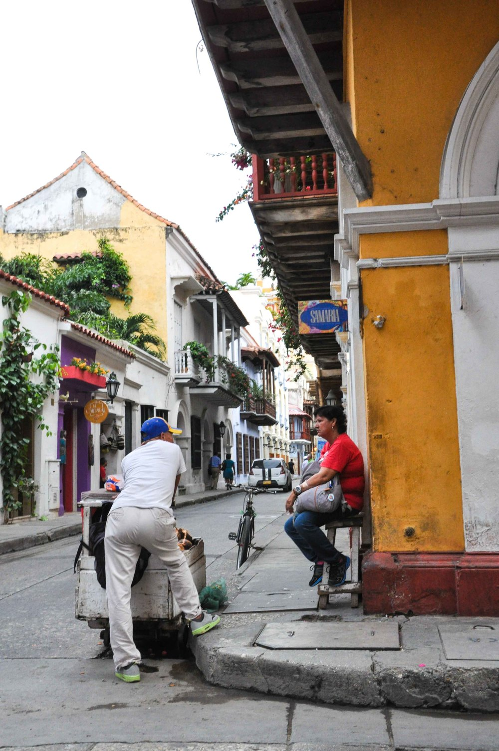 2015_10_Cartagena_s-18.jpg