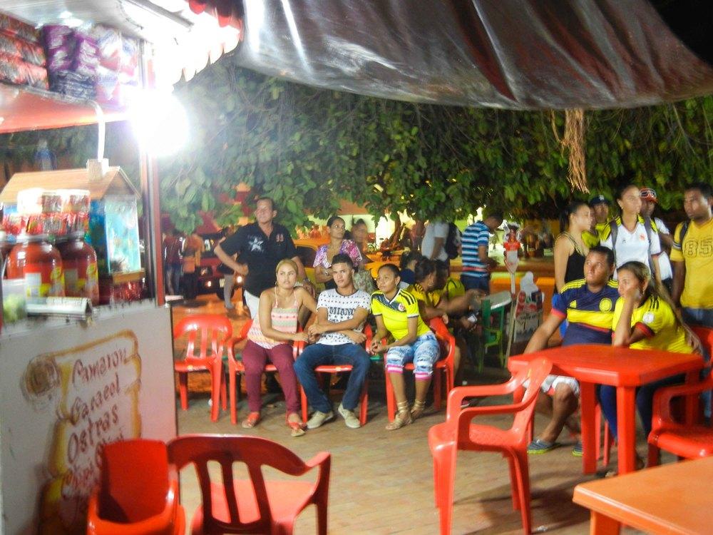 2015_10_Cartagena_s-24.jpg