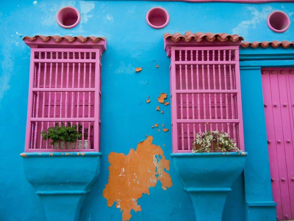 2015_10_Cartagena_s-25.jpg