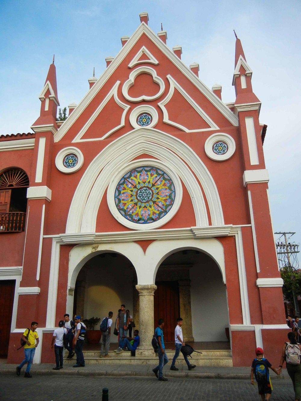 2015_10_Cartagena_s-26.jpg