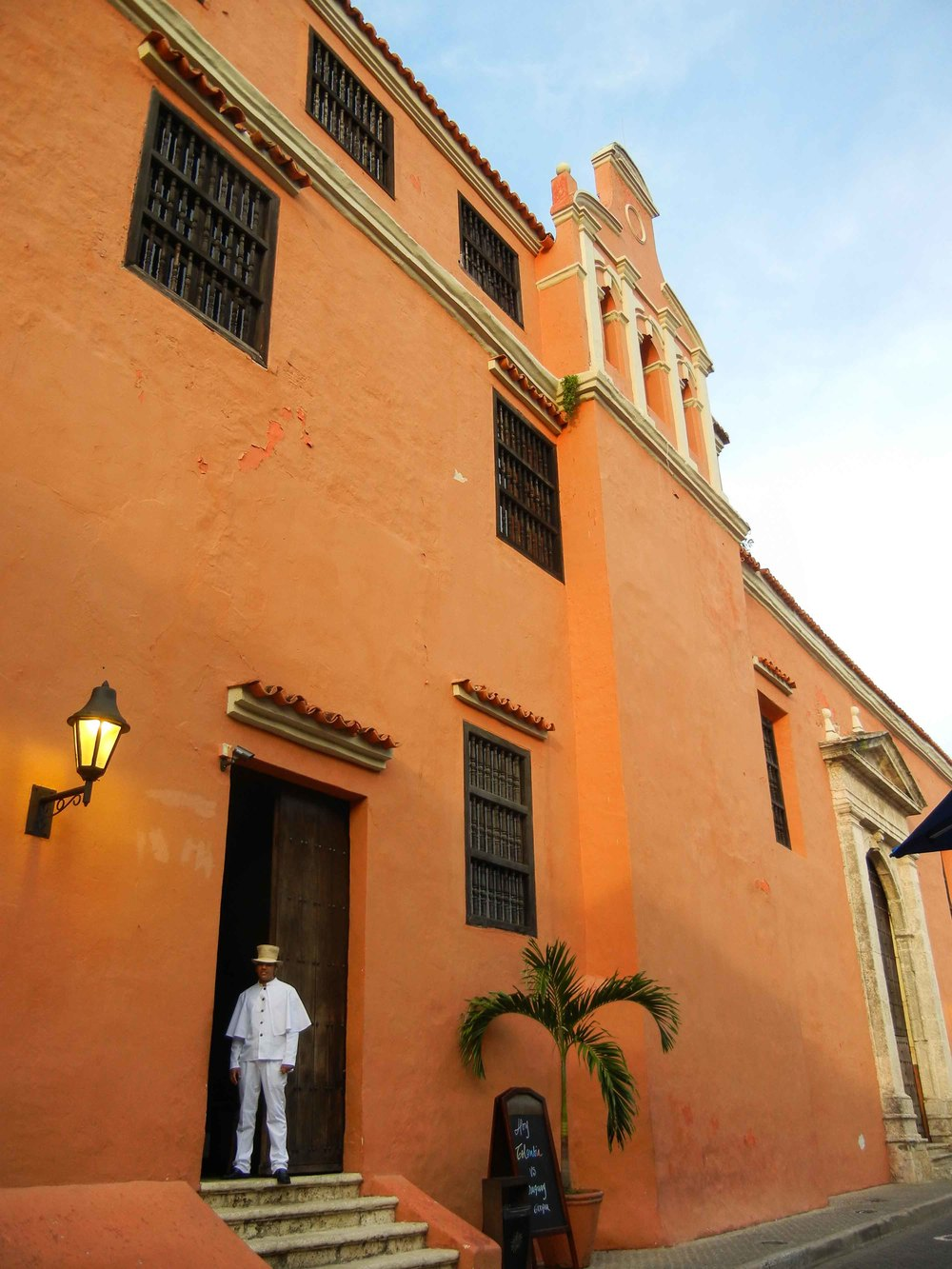 2015_10_Cartagena_s-29.jpg