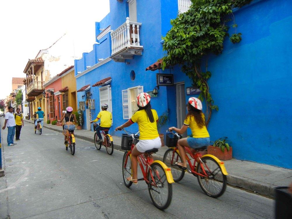 2015_10_Cartagena_s-31.jpg