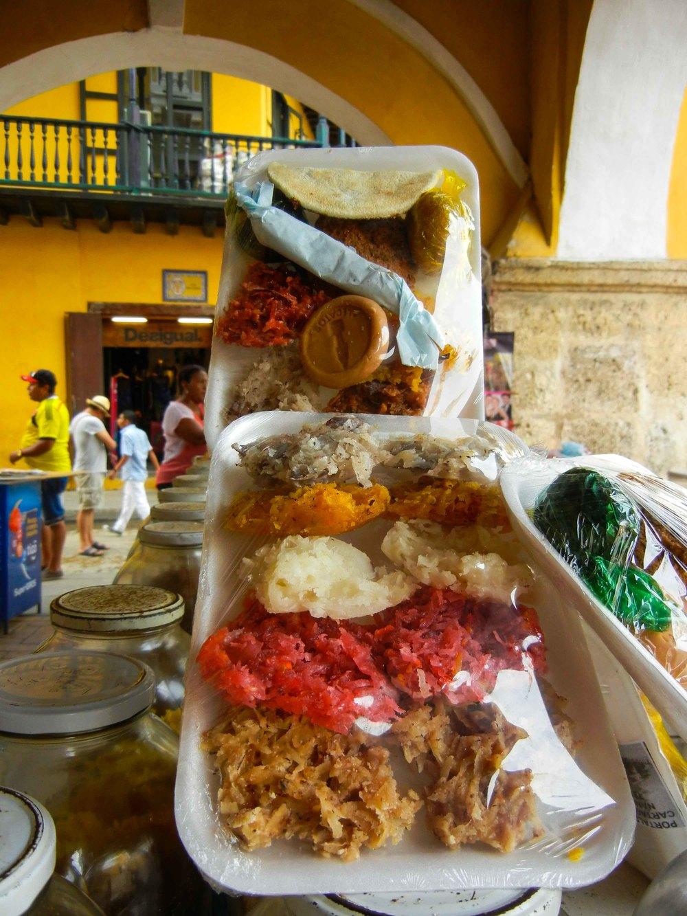 2015_10_Cartagena_s-34.jpg