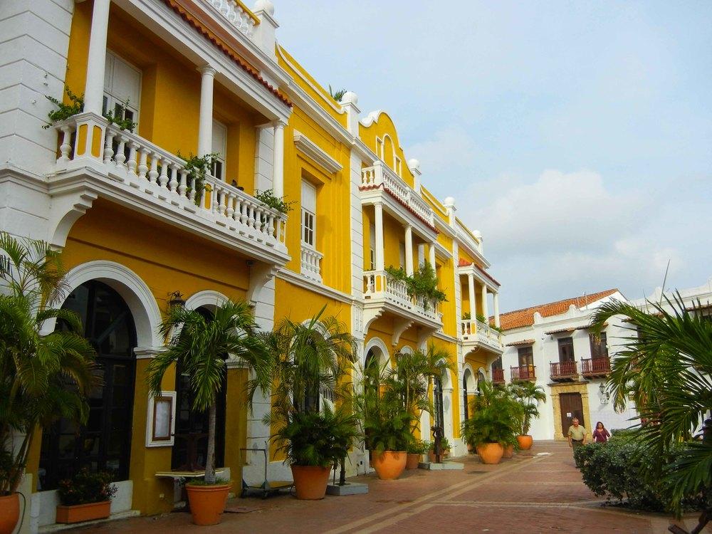 2015_10_Cartagena_s-35.jpg