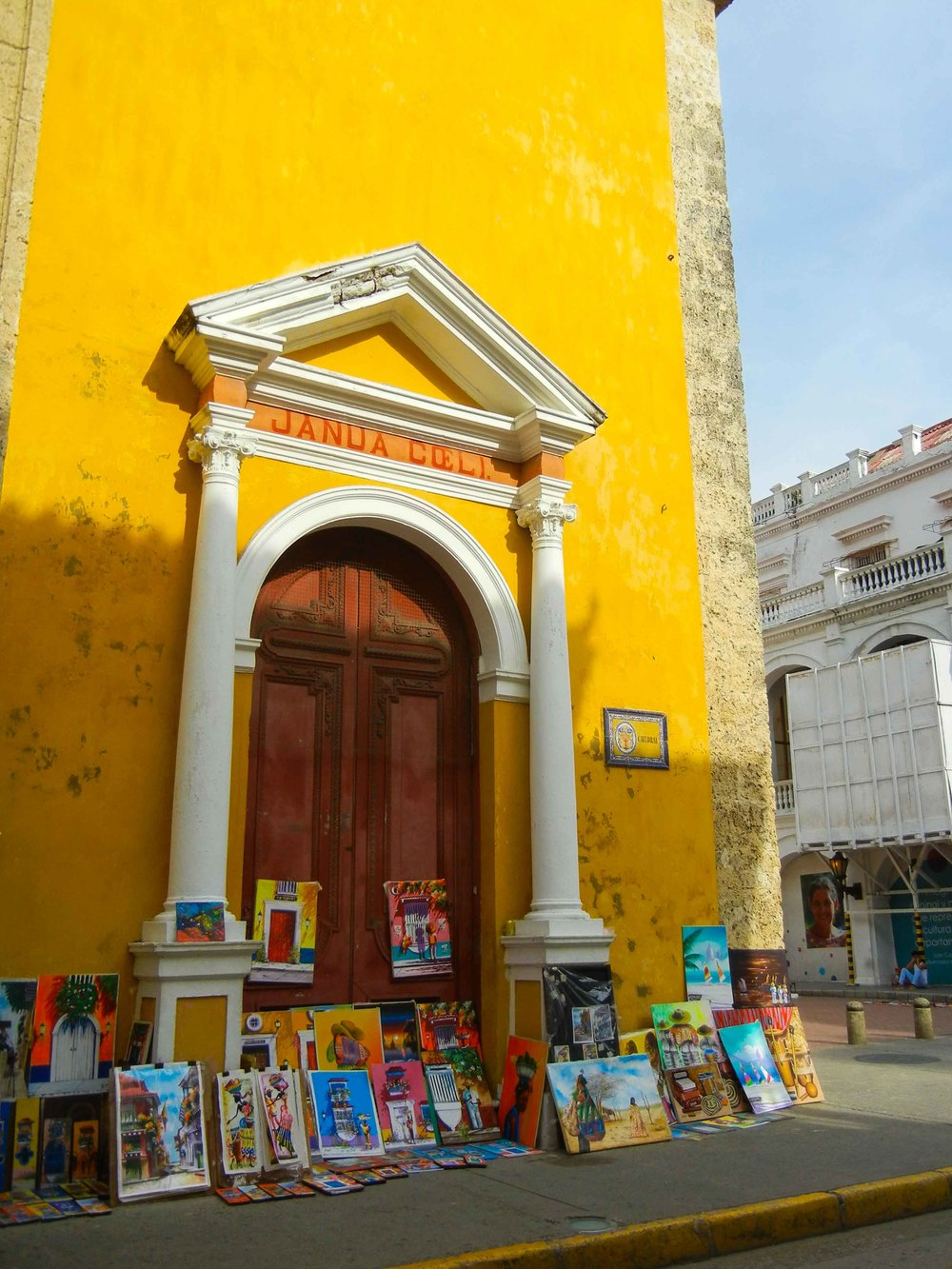 2015_10_Cartagena_s-39.jpg