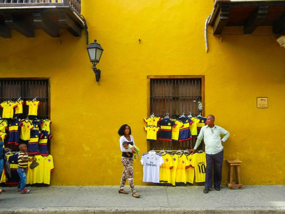 2015_10_Cartagena_s-40.jpg