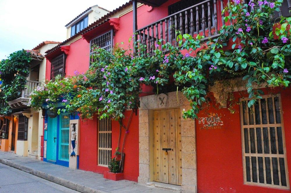2015_10_Cartagena_s-43.jpg