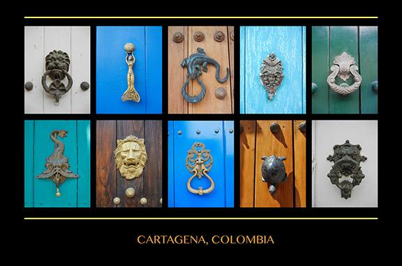 Cartagenadoors_small3.jpg