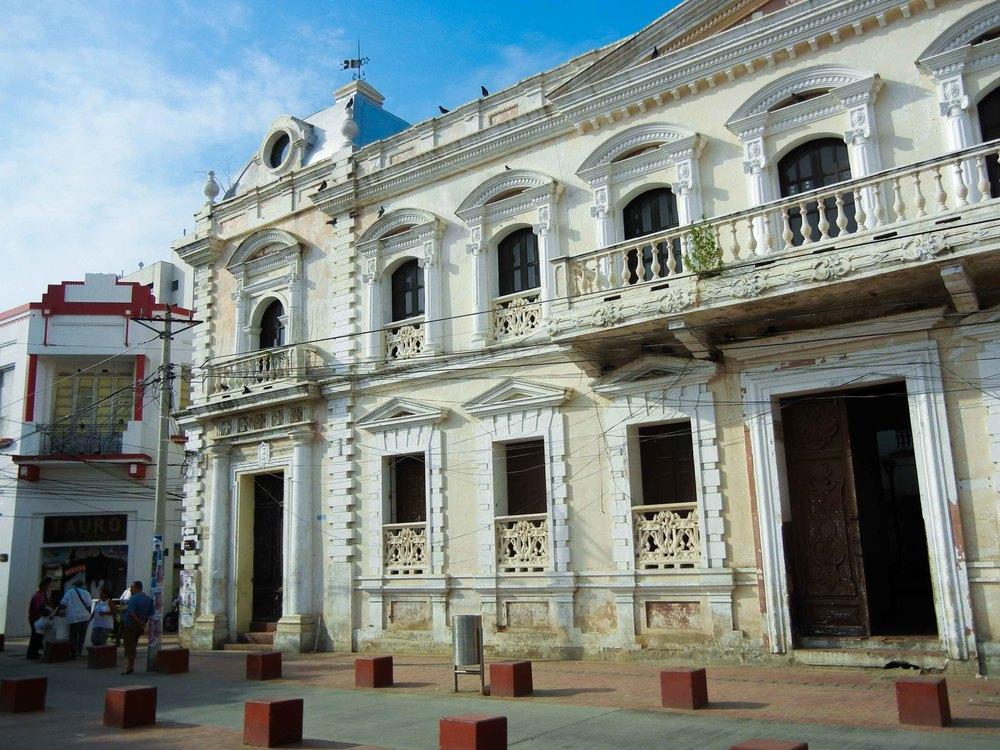2015_10_Cartagena_s1-9.jpg