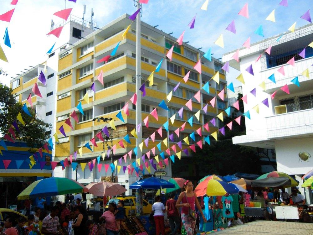 2015_10_Cartagena_s1-10.jpg