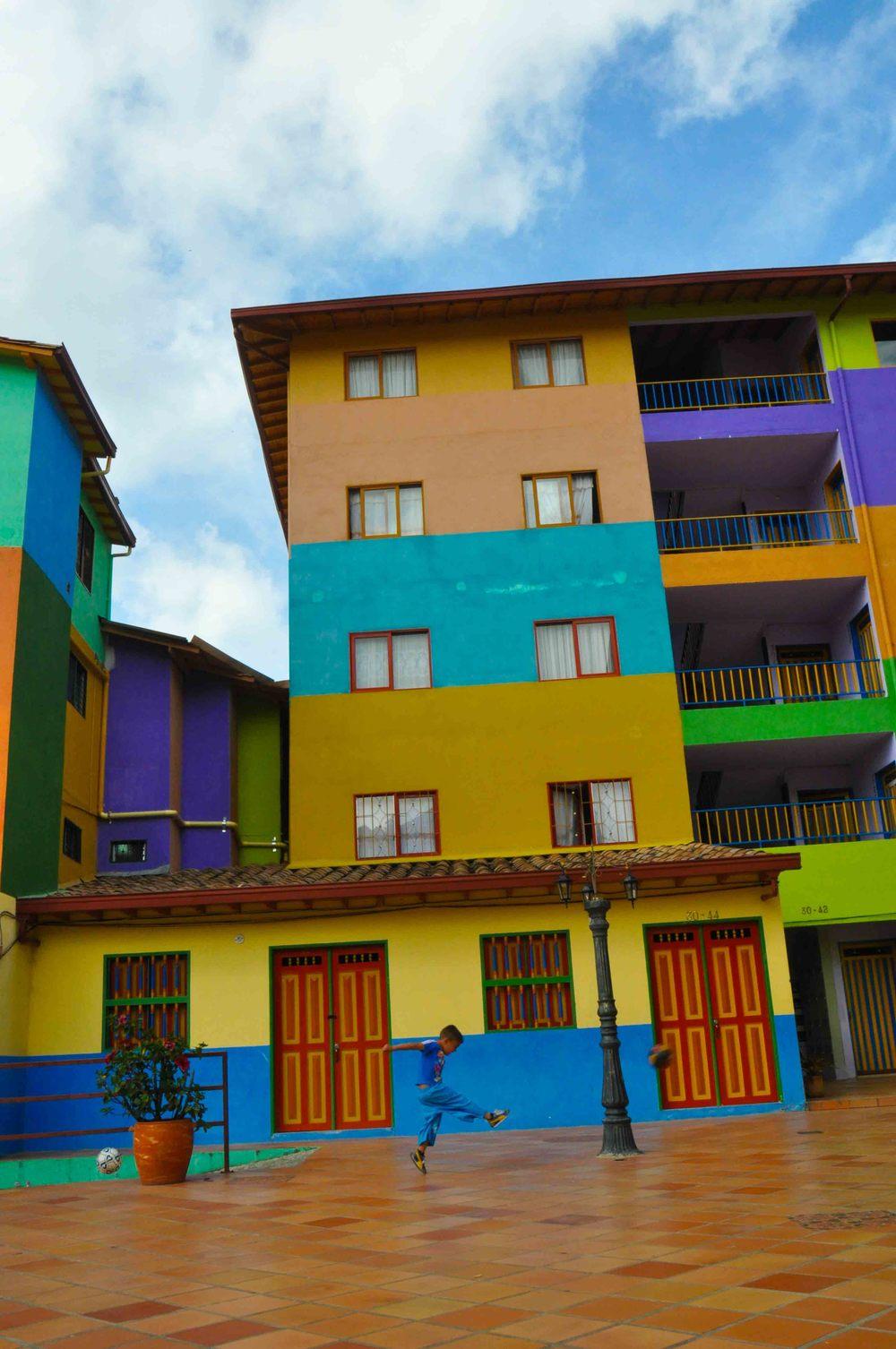 2015_10_Medellin-17.jpg