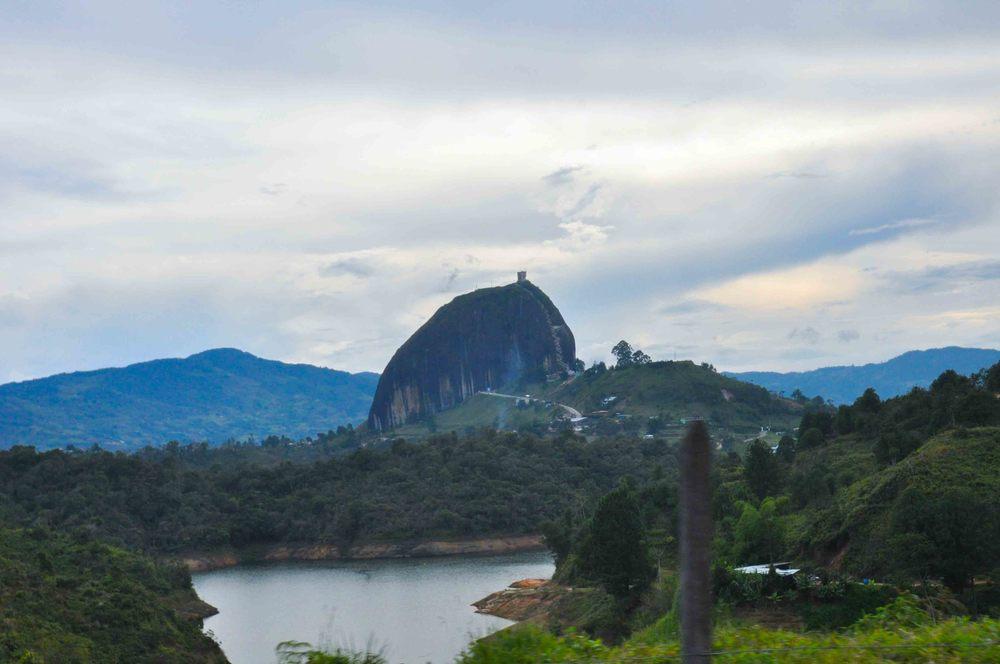 2015_10_Medellin-8.jpg