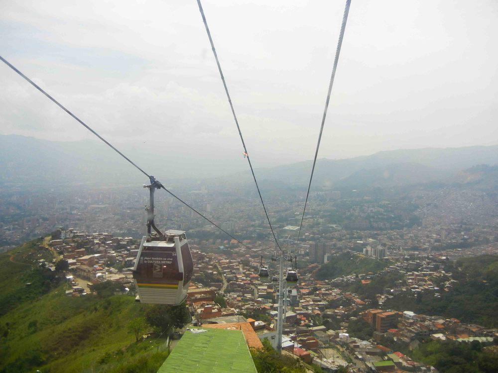 2015_10_Medellin-35.jpg