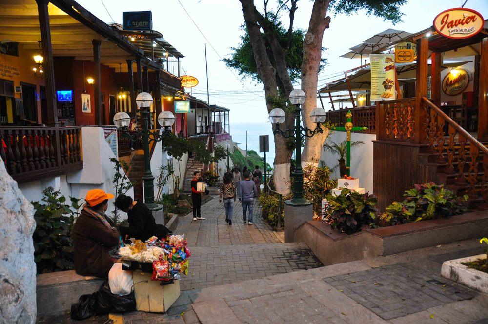 2015_11_S_LimaParacasHuacachina-58.jpg