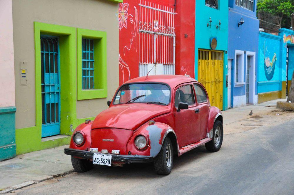 2015_11_S_LimaParacasHuacachina-65.jpg