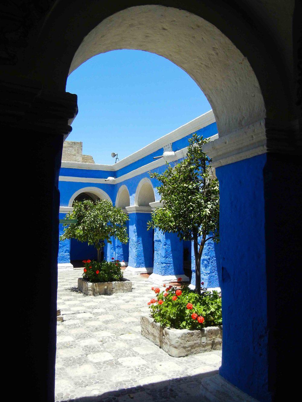 2015_11_S_ArequipaColca-31.jpg