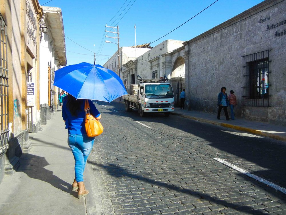 2015_11_S_ArequipaColca-42.jpg