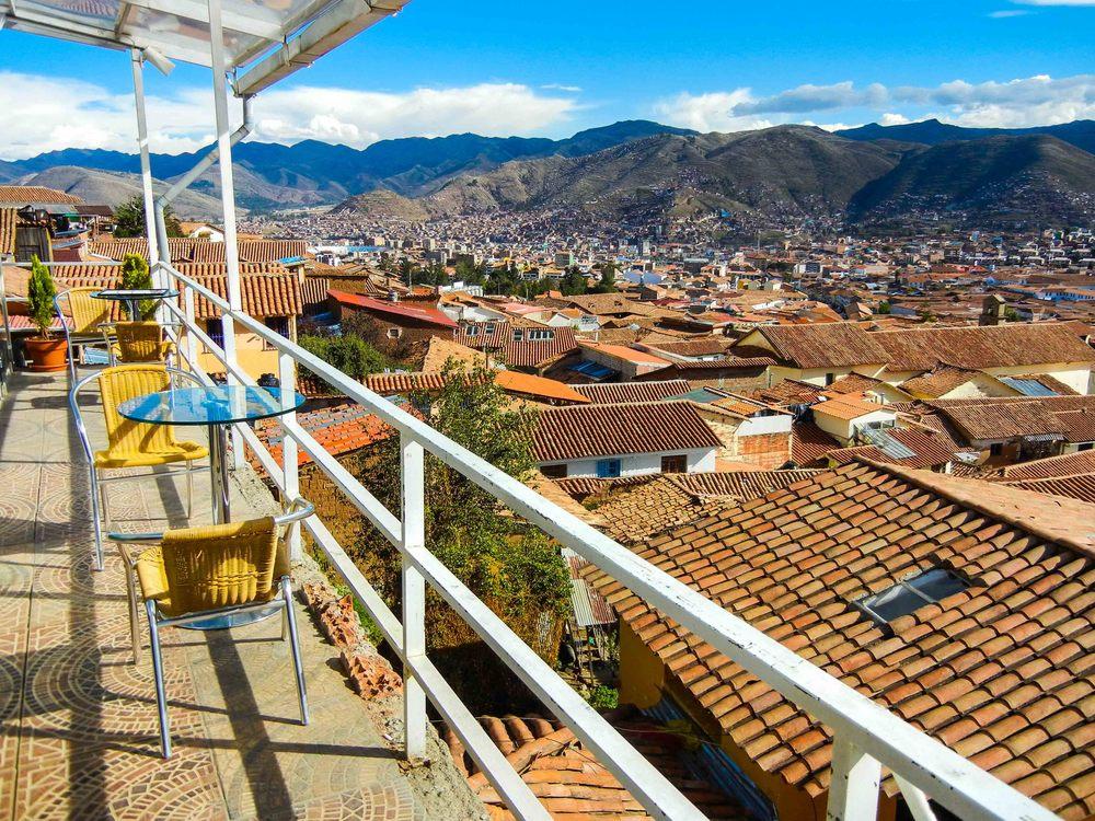 2015_11_S_Cusco-7.jpg
