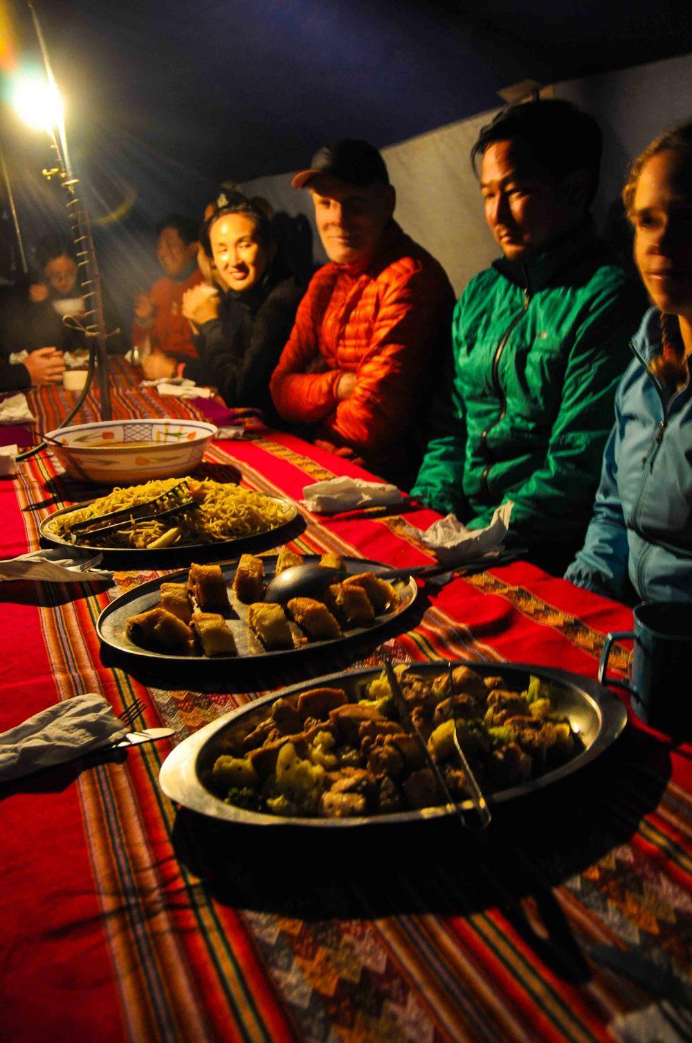 2015_11_S_Cusco-12.jpg