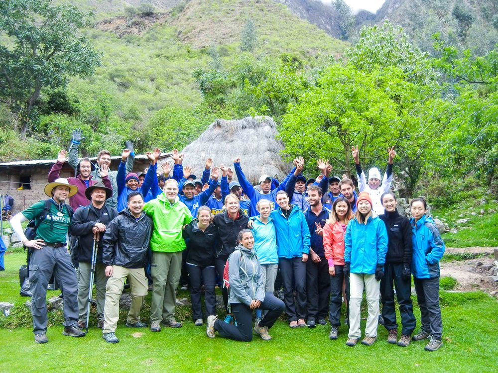 2015_11_S_Cusco-16.jpg
