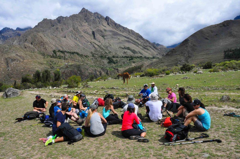 2015_11_S_Cusco-17.jpg