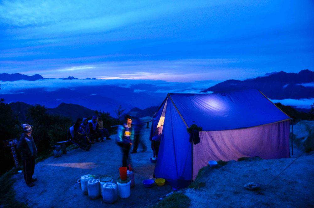 2015_11_S_Cusco-23.jpg