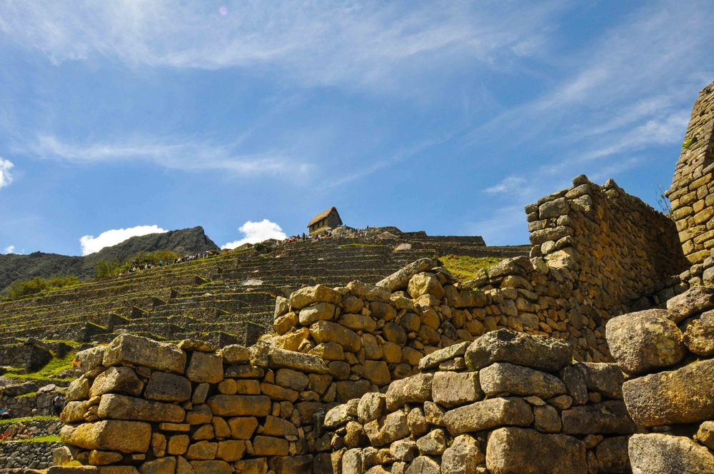 2015_11_S_Cusco-28.jpg