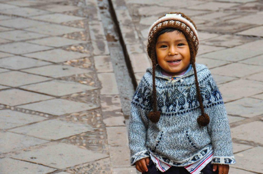2015_11_S_Cusco-35.jpg