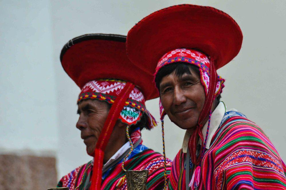 2015_11_S_Cusco-38.jpg