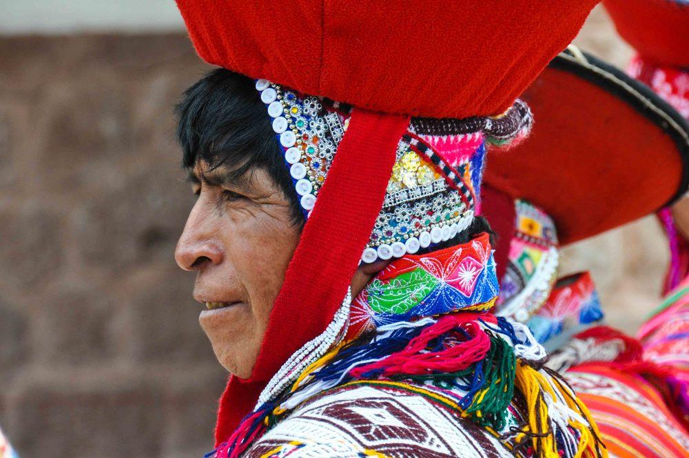 2015_11_S_Cusco-39.jpg