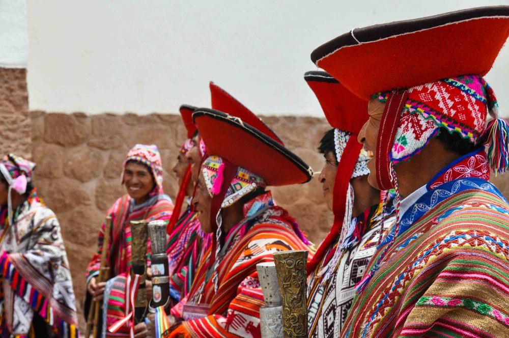 2015_11_S_Cusco-41.jpg