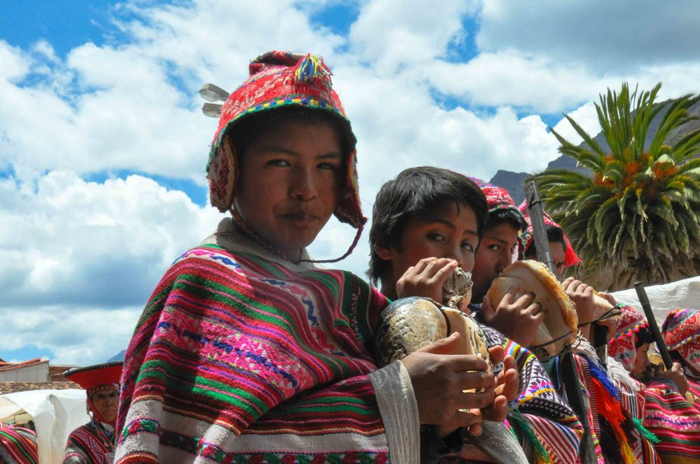 2015_11_S_Cusco-42.jpg