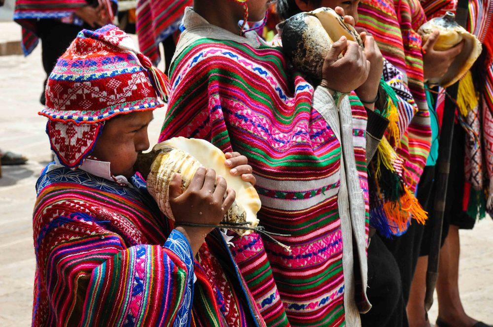 2015_11_S_Cusco-43.jpg