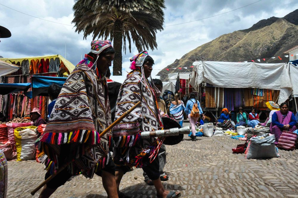 2015_11_S_Cusco-48.jpg