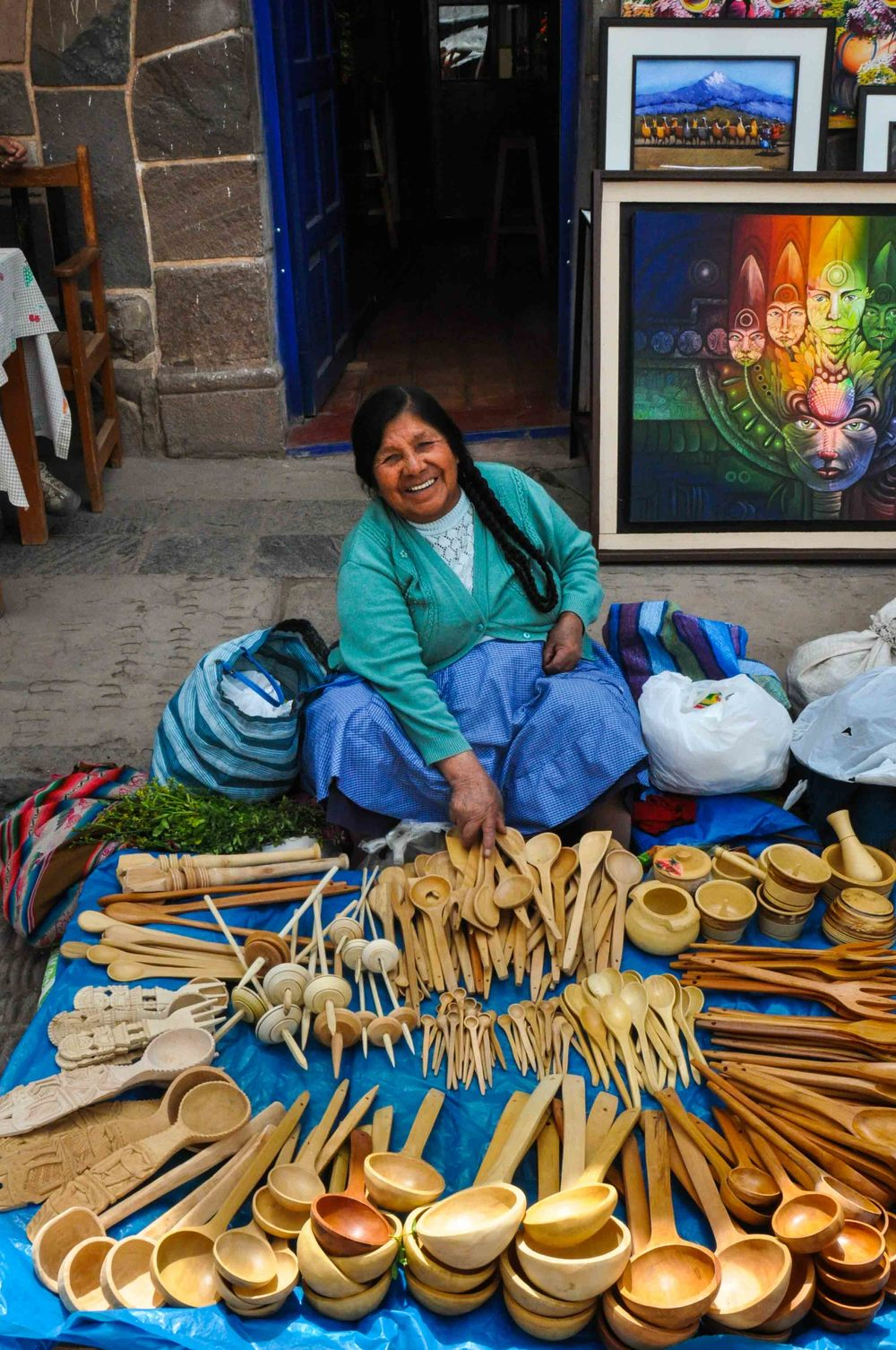 2015_11_S_Cusco-50.jpg