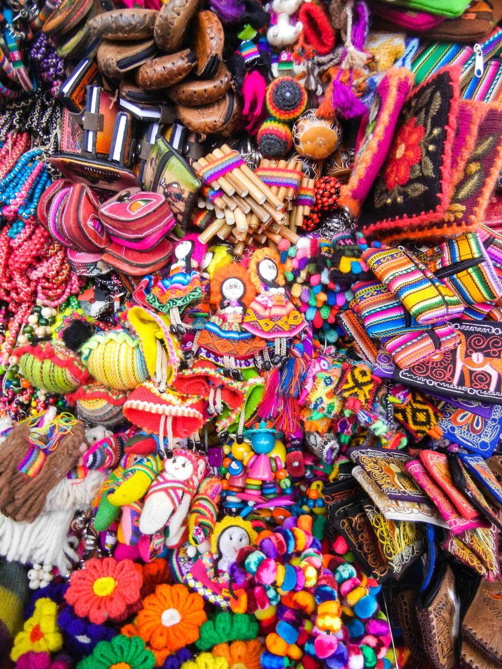 2015_11_S_Cusco-58.jpg