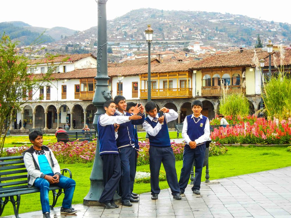 2015_11_S_Cusco-61.jpg