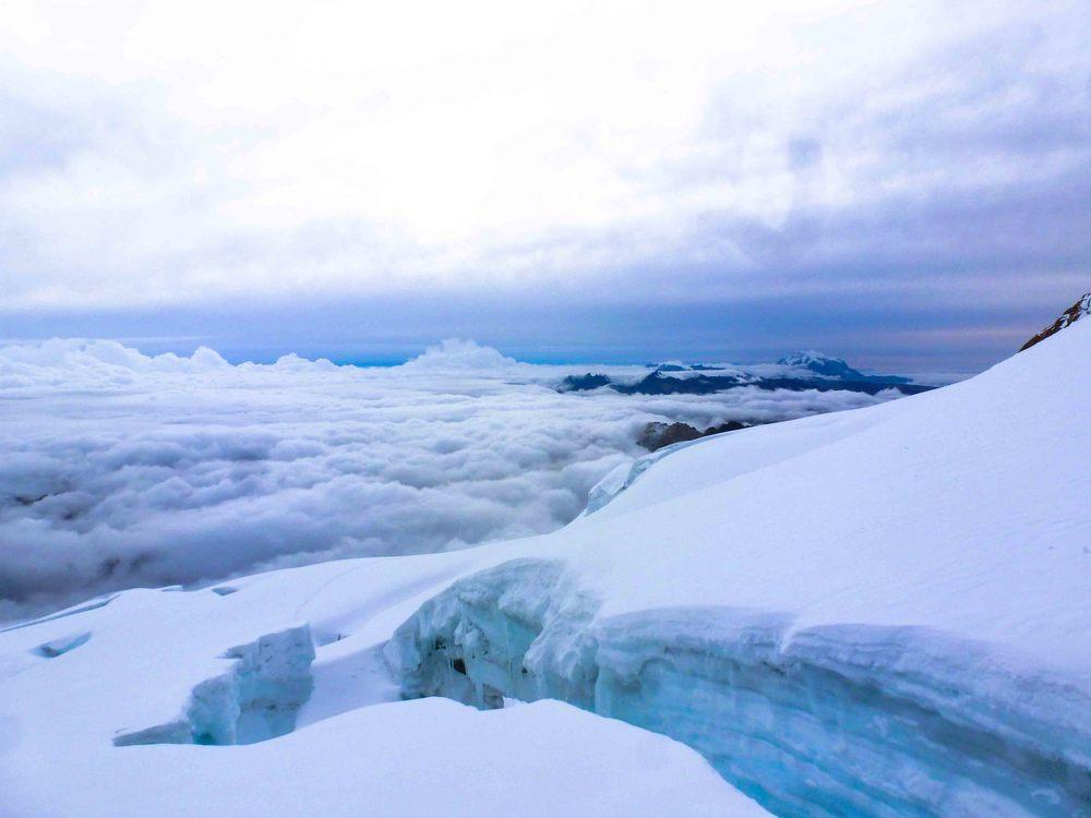 2015_12_S_LaPaz_IceClimbing-1.jpg