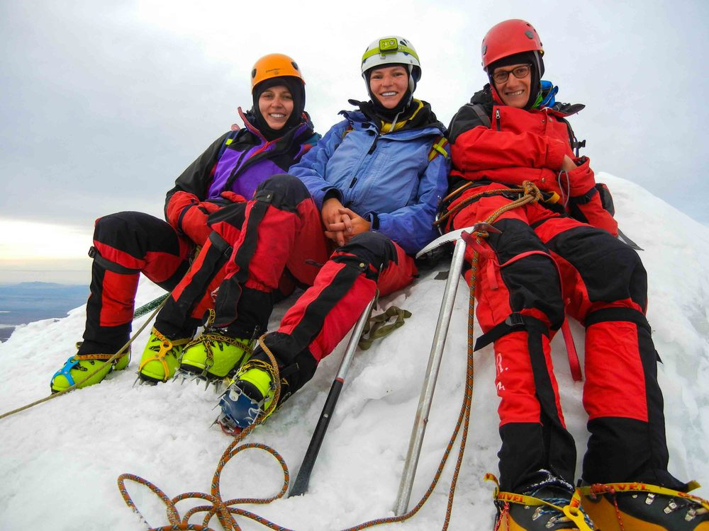 2015_12_S_LaPaz_IceClimbing-8.jpg