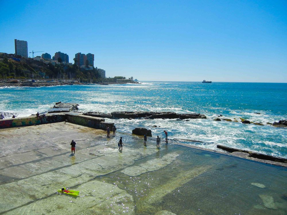 2016_1_S_NorthernChileSanPedroSantiagoValparaiso-45.jpg